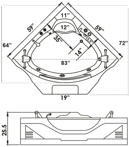 Piping and instrumentation diagram as well L19 likewise Staircase Design Construction also Geothermal Wiring Diagram together with Electrical Wiring Diagram Ceiling Fan Light New 4 Way Switch Wiring Diagrams Inspirational How To Wire A Light With. on kitchen wiring diagrams