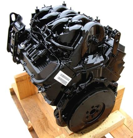 2001 8 1 vortec engine diagram 5 3l vortec engine diagram 8.1l vortec base marine engine (2000-2012 replacement) 375 hp